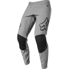 Fox Defend Kevlar Pantalon Homme, pewter